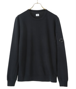 Crew Neck LIGHT FLEECE