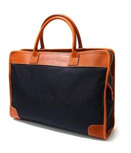 ビジネスバッグ-BLU-