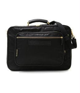 3Way Business Bag