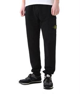 COTTON FLLECE SWEAT PANTS