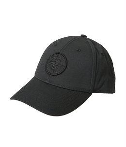 COTTON REP CAP