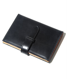 VISIT CARD HOLDER(BRIDLE)