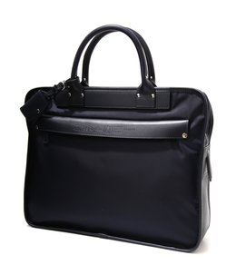 BUSINESS BAG