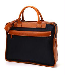 ビジネスバッグ-DS045-