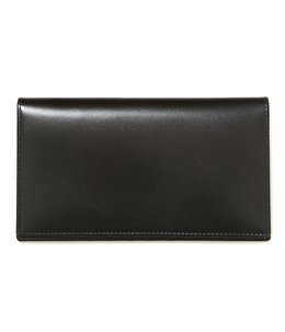 COAT WALLET NO CORNER