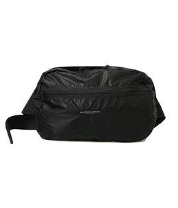 UL Waistpack