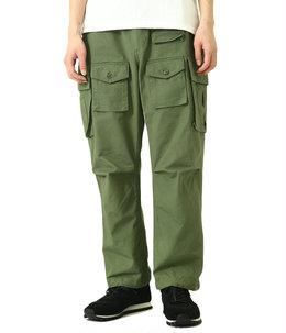FA Pant - Cotton Ripstop