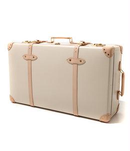 サファリ 33インチ エクストラディープスーツケース