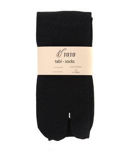 足袋型 SHORT SOX
