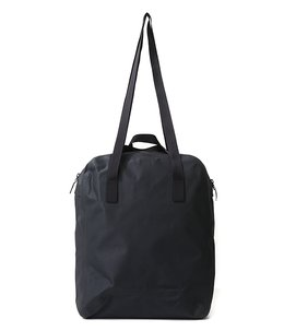 【予約】Seque Tote Black