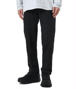 Apparat Pant Men's