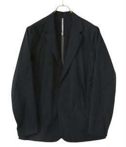 Blazer LT Men's
