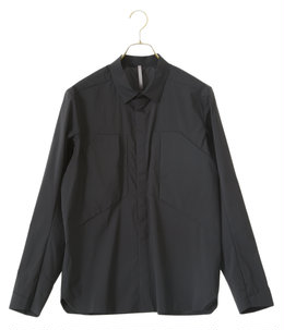 Demlo Overshirt Men's