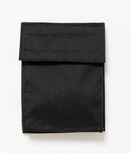 X-Pac Velcro Flap Pouch