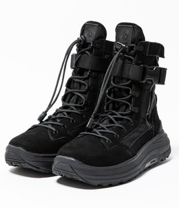 Recon TAC Boots