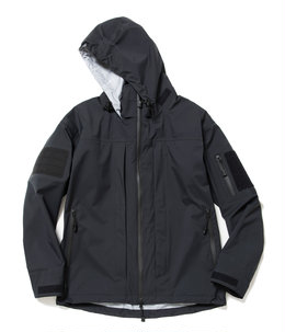 c change Recon Hardshell Jacket