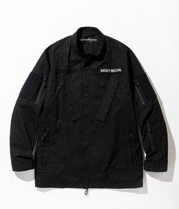 MDU jacket