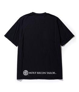 MOUT Logo T-shirts