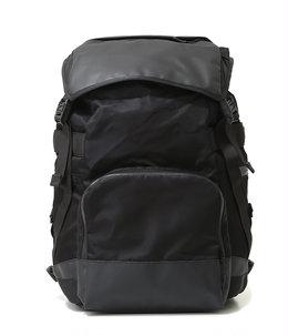 rucksack OC