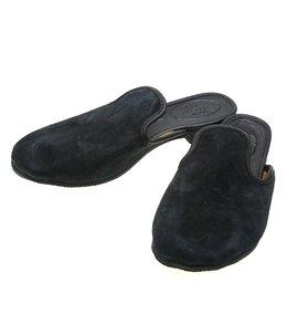 Suede Zapatillas