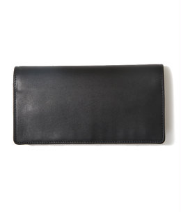 LONG WALLET  DERBY COLLECTION