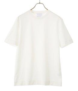60/2 コットン天竺 Tシャツ
