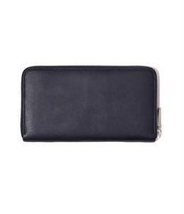 LONG ZIP WALLET DERBY COLLECTION