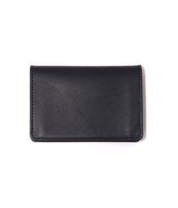 NAME CARD CASE DERBY COLLECTION