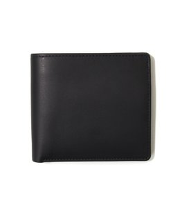 NOTECASE WITH COIN CASE DERBY COLLECTION
