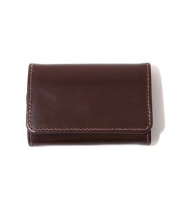 COIN PURSE (Bridle Leather)