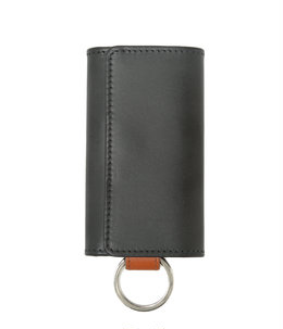 KEY CASE  DERBY COLLECTION