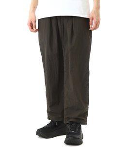 【予約】【別注】Wallet Pants RESORT P