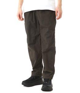 【別注】Wallet Pants packable