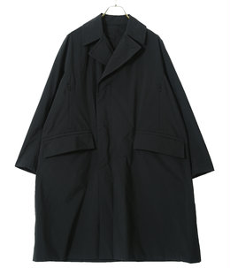Device Coat dual point