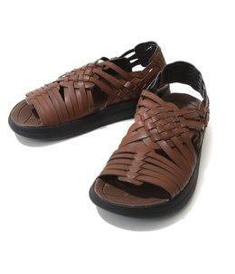 Canyon-Vegan Leather