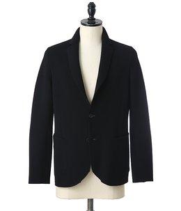 15G Single Jacket