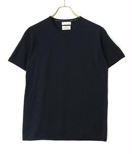 18 G WG Tシャツ RaYS HT