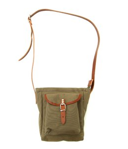 WANDER BAG CANVAS