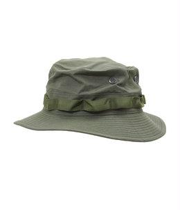 US ARMY JUNGLE HAT