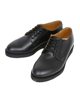 OXFORD BLACK No.00101