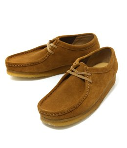 WALLABEE -Cola-