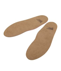 INSOLE SHAPED COMFORT