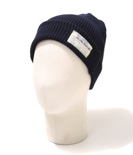 WATCH CAP COTTON Ver