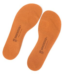 TX INSOLE FULL LENGTH