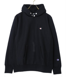 RW STORMSHELL HOODED SW SHIRT
