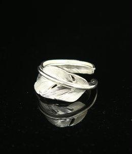 KAZEKIRI PINKIE RING