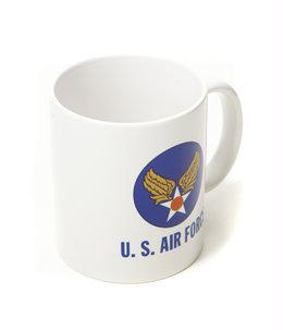 MUG -U.S AIR FORCE-