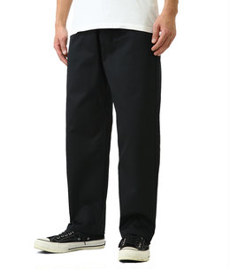 T/C WEST POINT TROUSERS