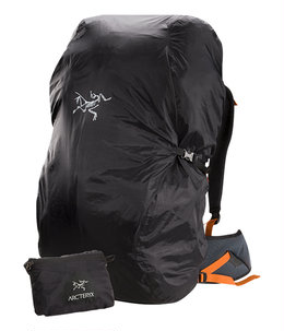 PACK SHELTER - XS