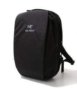 BLADE 20 BACKPACK